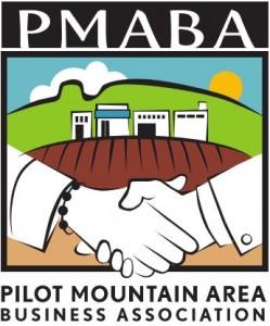 PMABA logo